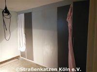 renovierung_datsche_1_6