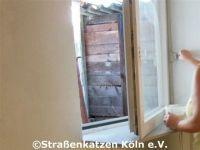 renovierung_datsche_1_7