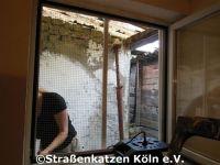 renovierung_datsche_2_12