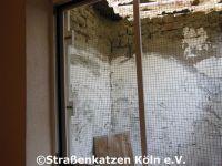 renovierung_datsche_2_13