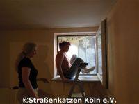 renovierung_datsche_2_15