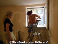 renovierung_datsche_2_16
