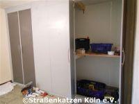 renovierung_datsche_2_7