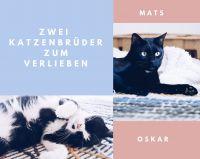 oskar_mats01